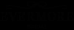 Evermore Bridal